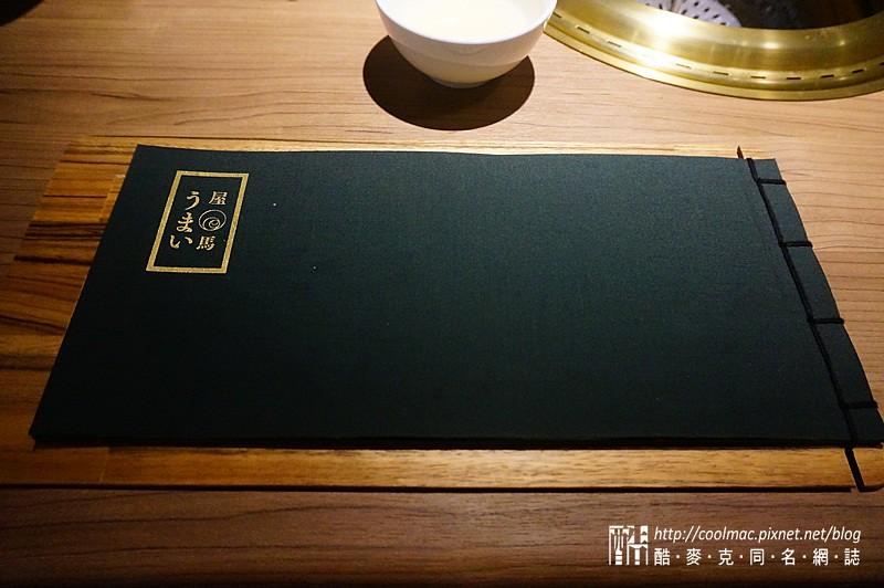 DSC04380-004