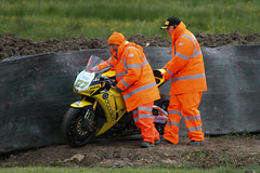 IMG_2773.jpg (Cracking Designs) Tags: marshalls bsb knockhill racesafe