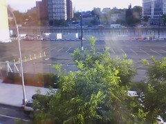 Record by Always E-mail, 2013-06-19 06:24:25 (atlanticyardswebcam03) Tags: newyork brooklyn prospectheights deanstreet vanderbiltavenue atlanticyards forestcityratner block1129