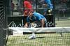 """fran tobaria 2 padel torneo san miguel club el candado malaga junio 2013 • <a style=""""font-size:0.8em;"""" href=""""http://www.flickr.com/photos/68728055@N04/9086733991/"""" target=""""_blank"""">View on Flickr</a>"""
