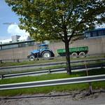 FillariFestari 2010 - tractor thumbnail