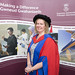 Dr Michelle Lee, Distinguished Teaching Award
