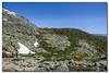 _JRR2842 (JR Regaldie Photo) Tags: mountain snow rocks nieve lagunas sierrademadrid peñalara jrregaldiephoto