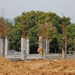 Vijayawada Construction (18)