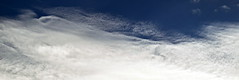 Cloudscape (Dave McGlinchey) Tags: ice water rain clouds cloudy atmosphere atmospheric vapour icecrystals cloudscapes optic d5000
