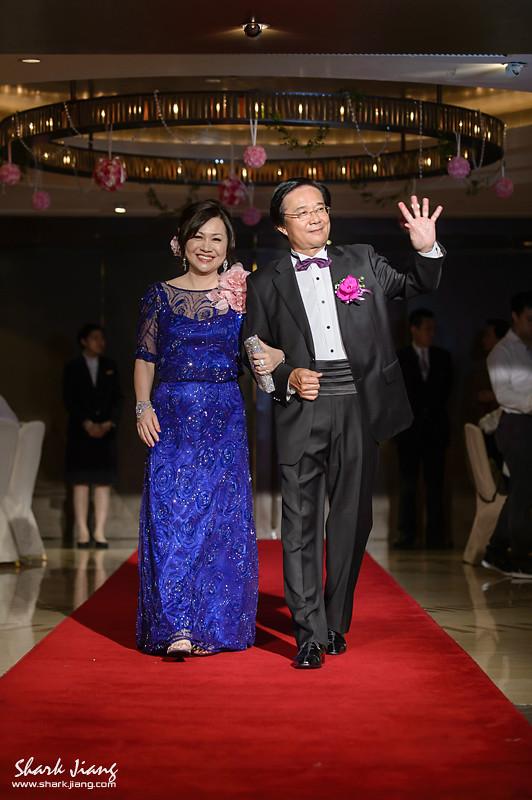 婚攝,晶華酒店婚攝,婚攝鯊魚,婚禮紀錄,婚禮攝影,2013.06.08-blog-0072