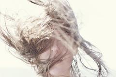 211 (m.clemm) Tags: portrait woman selfportrait girl closeup self hair 50mm bright wind longhair windy sunny explore 365 breeze selfie explored