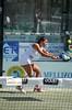 "Elena Garcia 2 pre previa femenina world padel tour malaga vals sport consul julio 2013 • <a style=""font-size:0.8em;"" href=""http://www.flickr.com/photos/68728055@N04/9413004594/"" target=""_blank"">View on Flickr</a>"