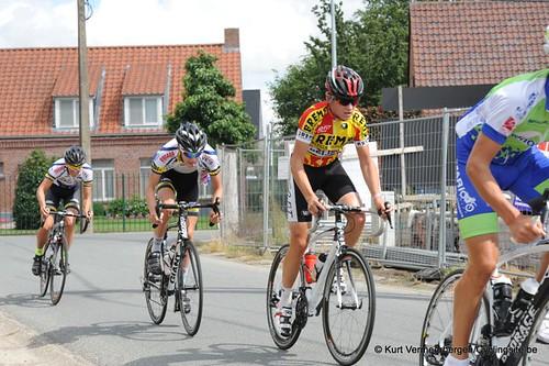 Minderhout (211)