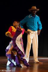 _MG_7385 (Virgil Kapel) Tags: red portrait music woman black art dance galen native belize indian performance caribbean creole suriname mestiza paramaribo universit carifesta galenuniversity