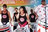 DSC_7364 (Jachdeja) Tags: brazil brasil berkeley nikond50 lavagem casadecultura jachdeja brasilianindependence