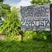 Avviso dei Zapatisti