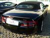 03 Aston Martin DB9 Volante ab 2004 Verdeck ss 06