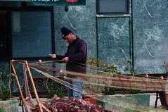 DSC_0039-20130427-01 (c0nf1t3b0r1) Tags: pescatore bagheria aspra