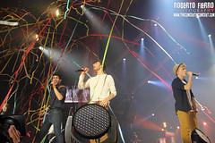 Auryn - @CocaColaMusicExperience2013 (Roberto Fierro) Tags: festival fan pop tony teen aguilar cocacola chk auryn palaciodelosdeportes rasel xriz thewanted tonyaguilar xusojones dannyromero sweetcalifornia ccme pabloalboran luciagil cocacolamusicexperience mariojefferson abrahammateo ccme2013 fraagmalas critikaandsaik
