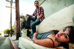 """lying back"" (youngsanglee) Tags: california ca city autumn summer art fall love beautiful fun creativity photography la photo losangeles amazing cool artist photographer photoshoot artistic sweet awesome great creative photograph"