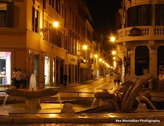 rome (Rex Montalban Photography) Tags: italy rome europe spanishsteps rexmontalbanphotography