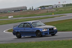 Bedford Autodrome Track Day 8th May 2014 with Opentrack Track Days (Opentrack Track days) Tags: bedford track day with may days 8th autodrome 2014 opentrack