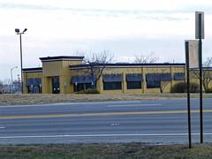 Ruby Tuesday Reynoldsburg, Ohio (Nicholas Eckhart) Tags: columbus ohio usa retail bar america restaurant us oh stores rubytuesday 2015