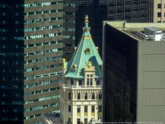 samsebeskazal.livejournal.com-02559.jpg (samsebeskazal) Tags: newyorkcity newyork kitchen skyscraper bathroom view apartment centralpark manhattan interior midtown 57thstreet essexhouse       one57 57