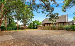 179 Beecroft Road, Cheltenham NSW
