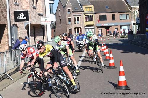 1000 euro race (290)