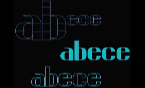 "Tipografía Prospectiva • <a style=""font-size:0.8em;"" href=""http://www.flickr.com/photos/30735181@N00/17187348206/"" target=""_blank"">View on Flickr</a>"
