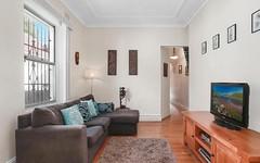 852 Elizabeth Street, Waterloo NSW