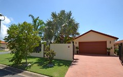4 Annies Court, Benowa Waters QLD