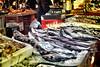 The best-tasting of the breams (Fnikos) Tags: fish bream orata dorada gilthead tsipoura breams doraderoyale dauraderoyale τσιπούρα