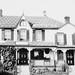 Stewart House - Flinton - Unknown date