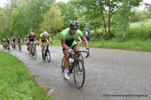 Nieuwrode junioren (148)