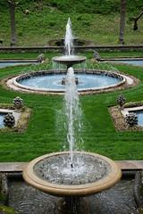DSC02993 (seeker484848) Tags: gardens square near pa longwood kennett