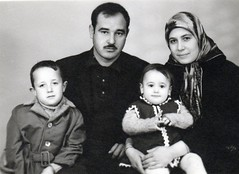 Mehmedali ekiler family (ali eminov) Tags: turkey children parents families bursa ufuk parentsandchildren mehmedali ekilerfamily