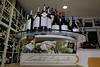 _DSF6703 (moris puccio) Tags: roma fuji vino vini enoteca piazzabologna spumanti liquori xt1 mangiaebevi