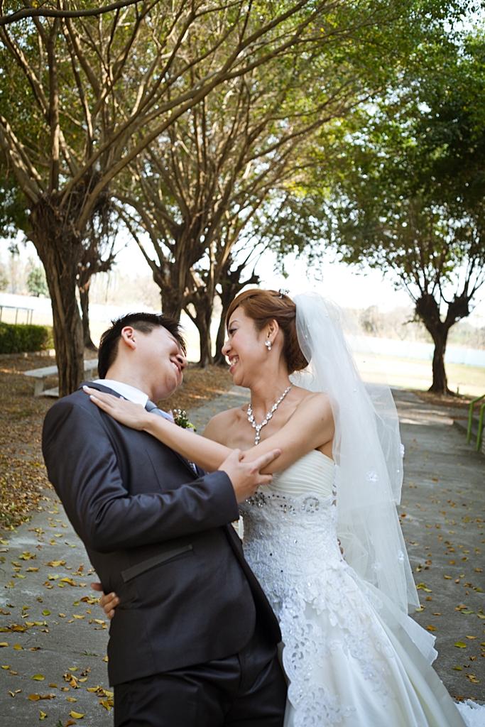 婚禮記錄,婚禮攝影,婚攝,高雄,全美婚宴會館,底片風格,自然