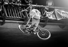 FISE World 2015 (Alexis.oliva) Tags: world park street mike alex wheel mobile canon scott jack eos casey jump bmx freestyle ramp kevin wake flat martin mark daniel board brian pat bruce nick contest honor 360 montpellier virgin final flip fox clark mtb hero 7d figure skateboard roller brock pro mk2 wakeboard spine logan concours amateur redbull f28 vtt oakley webb stunt mkii specialized sandoval varga 70200mm backflip virginmobile slopestyle fise frontflip peraza fasen gopro horneman wedemeijer coleborn fiseworld