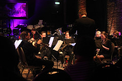 "Musicalconcert 2015 KNA • <a style=""font-size:0.8em;"" href=""http://www.flickr.com/photos/96965105@N04/17692520351/"" target=""_blank"">View on Flickr</a>"