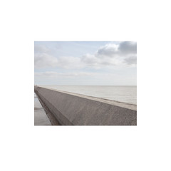 Converge (Richard:Fraser) Tags: seaside landscapephotography uklandscape ukcoastline beautifulcoast coastalphotography eastangliancoast suffolklandscapes wwwrichardfraserphotographycouk allrightsreserved2015 copyrightrichardfraser2015 eastanglianlandscapes landscapephotographerrichardfraser