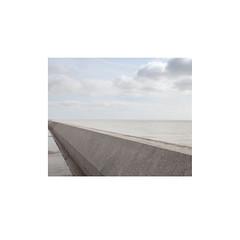 Converge (Richard:Fraser) Tags: seaside landscapephotography uklandscape ukcoastline beautifulcoast coastalphotography eastangliancoast suffolklandscapes wwwrichardfraserphotographycouk allrightsreserved2015 copyrightrichardfraser2015 eastanglianlandscapes landscapephotographerrichardfraser