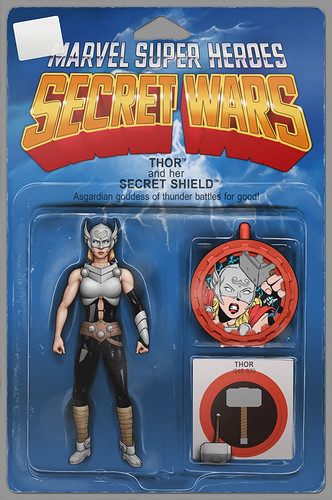 "Thors_1_Christopher_Action_Figure_Variant • <a style=""font-size:0.8em;"" href=""http://www.flickr.com/photos/118682276@N08/17738349209/"" target=""_blank"">View on Flickr</a>"