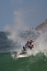 WCT Oi Rio Pro 2015 - Matt Banting (adelaidephotos) Tags: brazil sport rio brasil riodejaneiro championship surf surfer australian surfing professional tournament australiano mens pro barradatijuca campeonato esporte surfe profissional torneio surfista masculino surfando aspworldtour wsl mattbanting mariaadelaidesilva wctoiriopro2015