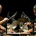 Cine Concerto - O Grivo e Cao Guimarães