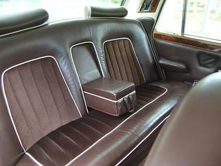 10LOR-Rolls_Royce-12