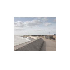 View (Richard:Fraser) Tags: seaside landscapephotography uklandscape ukcoastline beautifulcoast coastalphotography eastangliancoast suffolklandscapes wwwrichardfraserphotographycouk allrightsreserved2015 copyrightrichardfraser2015 eastanglianlandscapes landscapephotographerrichardfraser
