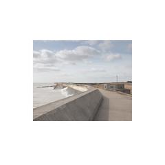 View (Richard:Fraser) Tags: seaside landscapephotography uklandscape ukcoastline beautifulcoast coastalphotography eastangliancoast suffolklandscapes wwwrichardfraserphotographycouk allrightsreserved2015 copyrightrichardfraser2015 eastanglianlandscapes landscapephotographerrichardfraser