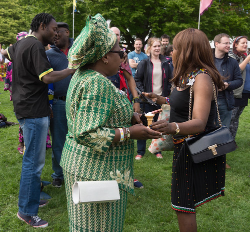 I HAD A WONDERFUL DAY AT AFRICA DAY 2015 [FARMLEIGH HOUSE IN PHOENIX PARK]-104526