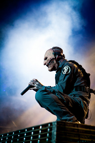 slipknot_5_13_as-13