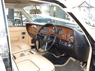 37LOR-Rolls_Royce-09