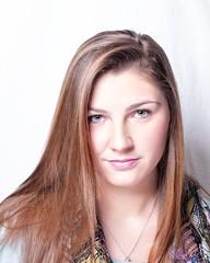 Maria Teresa (Frank G Heron) Tags: software seniorpictures on1 modelportfolio mariateresa
